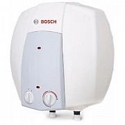 Бойлер Bosch Tronic 2000 T Mini ES 015 B, бойлеры и водонагреватели Киев