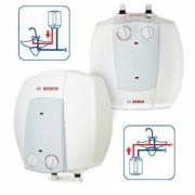 Бойлер BOSCH Tronic 2000 T Mini ES 010 B, Бойлеры и водонагреватели Киев