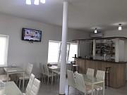 Семейный отдых в Каролино-Бугазе. Гостевой коттедж у Евгении Белгород-Днестровский