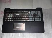 Разборка ноутбука Asus X554L Киев