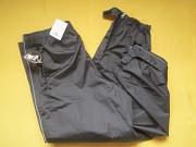 Новые водоотталкивающие штаны, брюки унисекс, Crane, р.ХЛ 56, Германия, Сток Пирятин