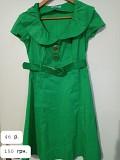 Плаття для дівчат 46-48 розміру Киев