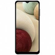 Мобильный телефон Samsung SM-A125FZ (Galaxy A12 4/64GB) Black SM-A125FZKVSEK Днепр