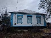 продам будинок Новоархангельск