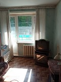 Продам 2-комнатную квартиру в г.Синельниково Синельниково