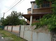 продам будинок м. Лубни Полтавська область Лубны