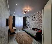Сдам двухкомнатную квартиру на длительный срок Вышгород