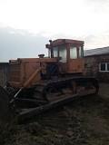 Бульдозер Т-130 ДЗ110 Звенигородка