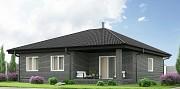 Продам новый дом от застройщика Сумы