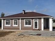 Продам будинок в англійському стилі Васильков