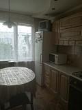 Продам 4х комнатную квартиру в Песочине Песочин