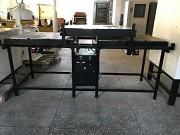 Печь для выпечки лаваша ПЛ-4 УФО (двухпостовая, на четыре лаваша) Смела
