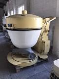 Тестомесильная машина Смела