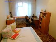 сдам 2-хкомнатную квартиру у моря на ул парковая Ильичёвск