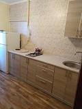 сдам жилье у моря, на ул Парпковой 34, 2-х комнатная Ильичёвск