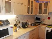 сдам жилье у моря,красивую 3-х комнатную квартиру Ильичёвск
