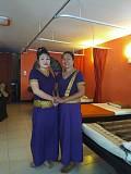 Тайские массажистки. Подбор мастеров и другие услуги в Таиланде ! Киев