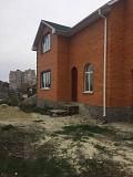 Продам дом в центре Сумы
