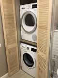 Шкаф для стиральной машины Киев
