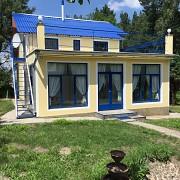 ДАЧА В 20 км от киева Киев