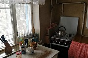 Здається 2-на квартира на вул Лагуновій! Бровары