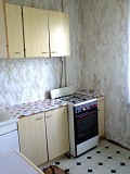 Сдаю уютную 1-комн. квартиру по ул. Приозёрная, рядом метро. Киев