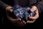 Уголь антрацит орешек семечка Одесса