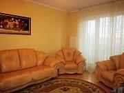 Аренда 1 комнатной квартиры на бородинском микрорайоне, ул. Товарищеская. Запорожье