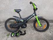 Продам велосипед Борисполь