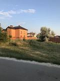 Продам рівну земельну ділянку Полтава