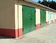 Продам капитальный гараж Запорожье