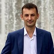 Семейный адвокат в Харькове - реальная юридическая помощь Харьков