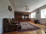 Продам двухэтажный дом в Бердянске, Ближняя Гора Бердянск