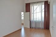 Офис 305 кв.м. с панорамным видом. Без комиссии. Киев