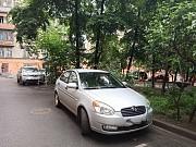 Продам Hyundai Accent, турбированный дизель, 1.5 Харьков