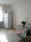 Срочно 1-но комнатная квартира на Николаевской дор. Одесса