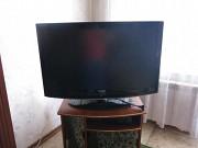 телевизор SAMSUNG Мариуполь