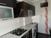Продам 2-х комн квартиру на Таирова , Левитана , Королёва , 6-я Линия Одесса
