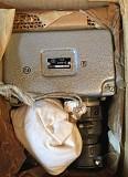 Коробка реле РУК-6 Сумы