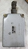 Коробка программного механизма ПМК1Н3А Сумы