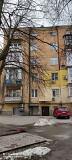 Довнар-Запольского 4 двухкомнатная рядом с метро Київ