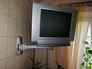Продам телевизор. Харьков