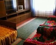 Сдаётся однокомнатная квартира. Борисполь Борисполь