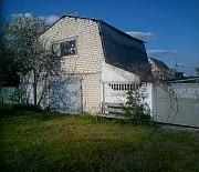 Продам дом в селе Богуслав Павлоград