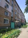 Двокімнатна квартира по вул. Пушкіна Умань
