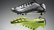 Бутсы, копы Nike Vapor Carbon Elite TD Херсон