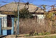 Продам будинок і зем ділянку 16, 5 соток біля Мукачево Мукачево