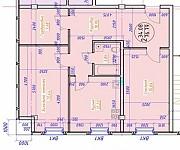 Продам 2-комнатную квартиру, Новая Каховка, новострой Новая Каховка