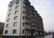 Продам 3-комнатную квартиру, Новая Каховка Новая Каховка