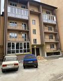 Продам 3-комнатную квартиру, Новая Каховка. Новая Каховка